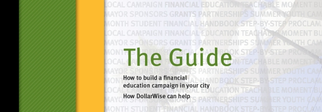 The Guide (2013 edition), front cover