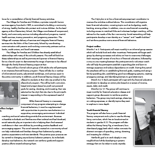 2011: pages 3–4