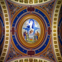 Our Lady of the Assumption Ghana