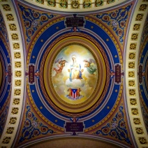 Our Lady of Providence Puerto Rico