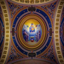Our Lady of Perpetual Help Haiti
